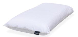 almohadaergo